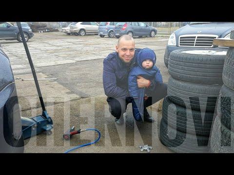 МУЖИКИ В СЕРВИСЕ | ПРИМЕТЫ КОТОРЫЕ РАБОТАЮТ | серия 332 Черновы Тв