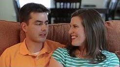 Epilepsy Surgery: Jeannie's Story