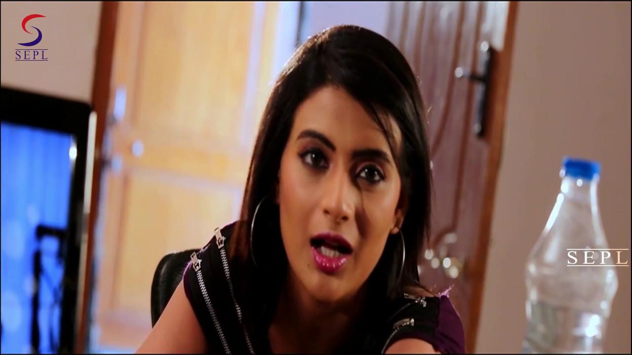 Download Khel jawani ka -  Full Movie Part 8