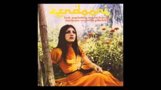 Zendooni [14/19]: Pouran - Molla Mamad Jan