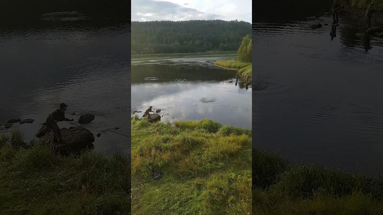 подробно фото рыбалки в ванино упоминания