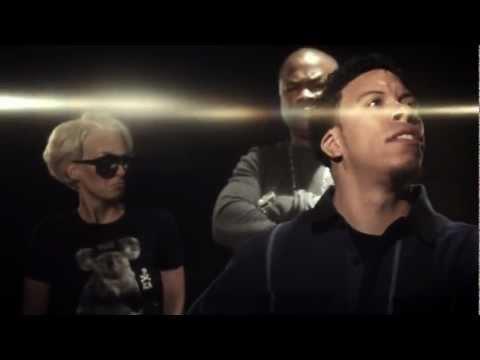 Young De ft. Scoop Deville, Xzibit, Brevi Ready 2 Go Official Music Video