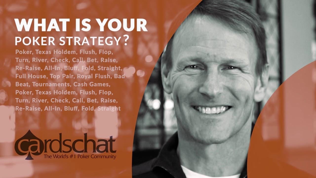 Teddy Sheringham joins CardsChat