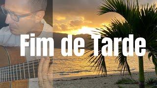 Fim de Tarde - Ulisses Rocha