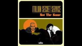 Italian Secret Service - No se