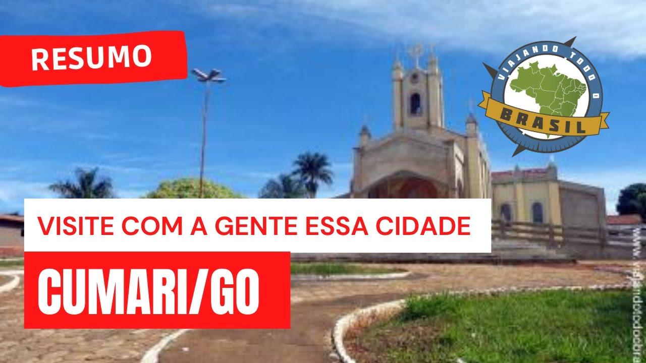 Cumari Goiás fonte: i.ytimg.com