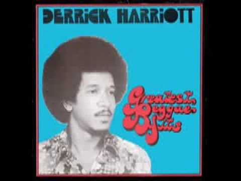 derrick-harriott-float-on-lolfox99