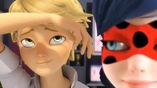 Miraculous Ladybug & Cat Noir game level 53 / Леди Баг и Супер Кот прохождение игры 53