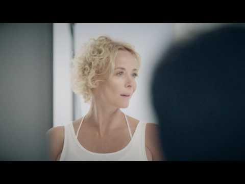 Katja Riemann & CD: Making of