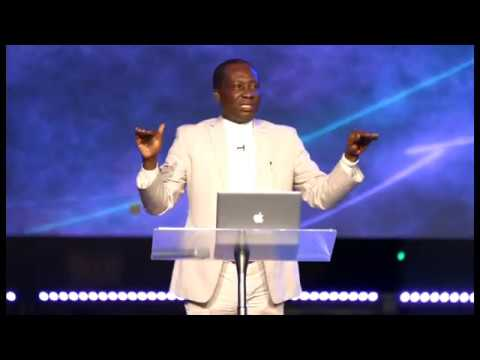 Download Modifiable DIsease Risk Factors Rev Tony Akinyemi Rapha institute of healthy living 1