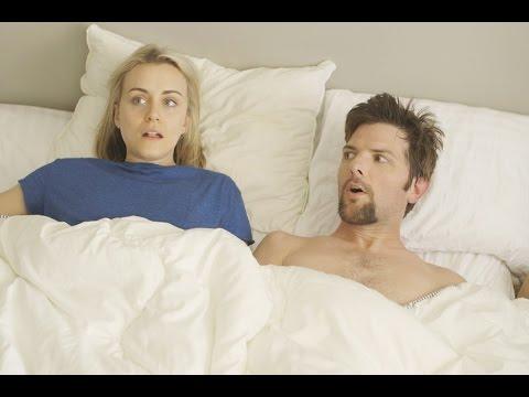 The Overnight Red Band Trailer - Taylor Schilling, Adam Scott, Jason Schwartzman, Judith Godrèche
