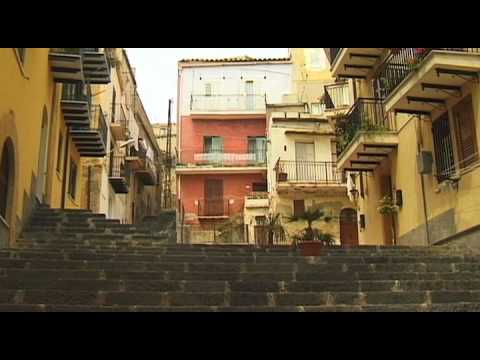 AGRIGENTO Sicily ITALY