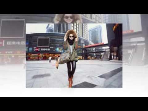 Женские Пальто и куртки, зимней моды, длинное пальто, верхняя одежда