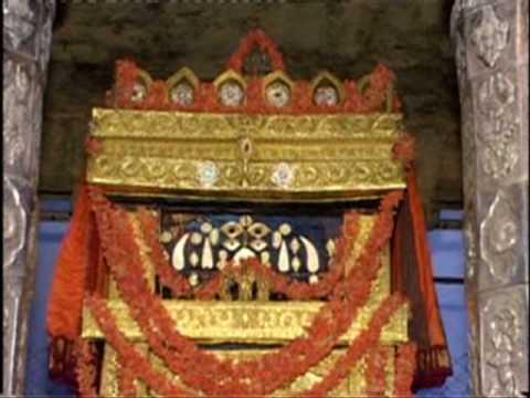 Shri Poornabhodha