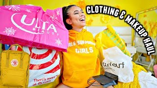 clothing-makeup-backpack-haul-for-back-to-school-online