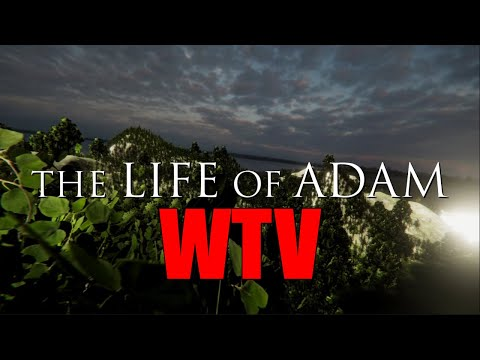 What You Need To Know About THE LIFE OF ADAM