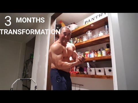 3-months-transformation/see-the-results