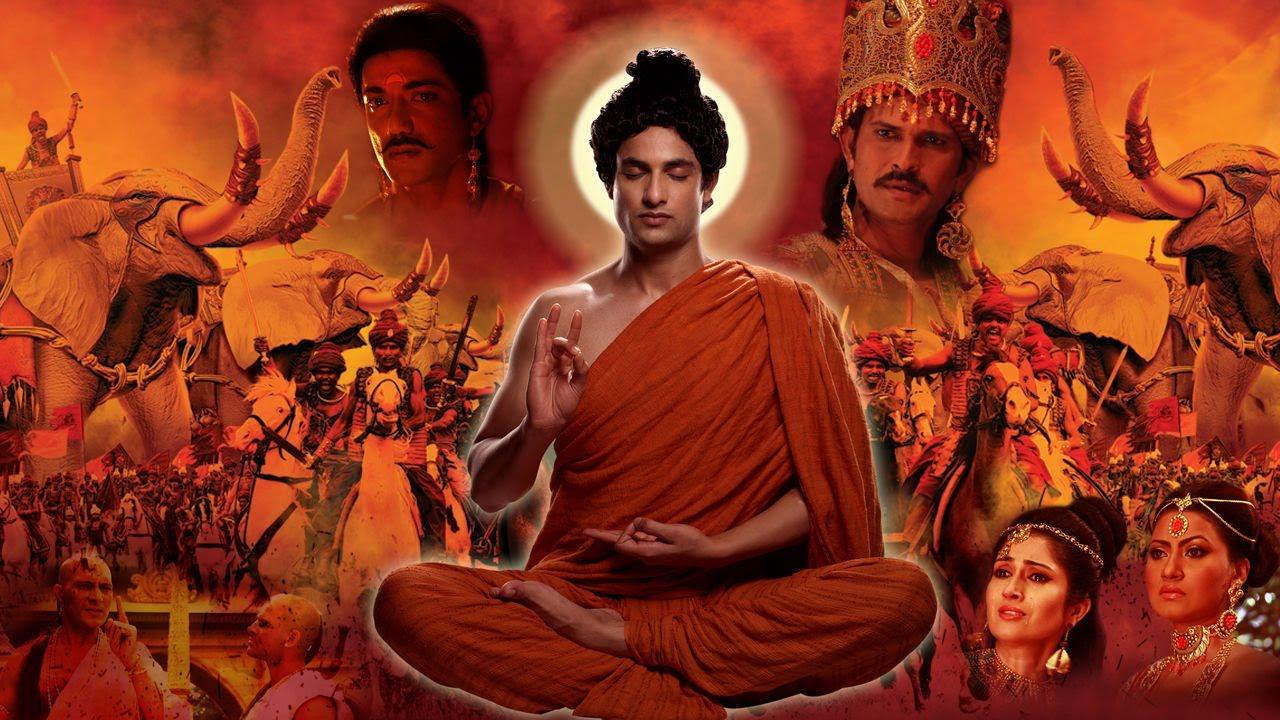 รวมคำสอนของ พระพุทธเจ้า ใน พระพุทธเจ้ามหาศาสดาโลก