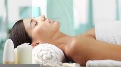 Healing Arts Massage & Wellness Massage Therapy Sarasota FL