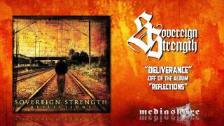 Watch Sovereign Strength Deliverance video
