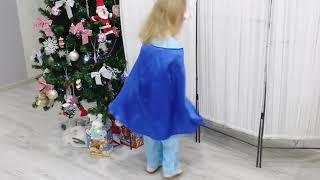 Классный костюм Бо Пип из Истории игрушек. Отзывы на товары с AliExpress. Обзор с Алиэкспресс