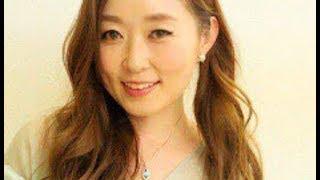 「荒牧陽子さんを応援する会」参加者募集中!⇒ https://www.facebook.co...