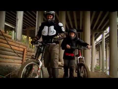 Bring ride to the people  con subtitulos