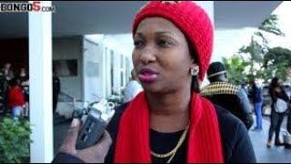 DUUH! AUNT EZEKIEL AMEPANGA NYUMBA KODI 1500000