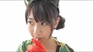 いっしょにこれイチ ! 柏木由紀  / AKB48 [公式]