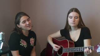 Adelina -- Hey, Witch (an original song)