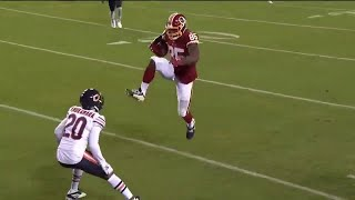 Download NFL Funniest Failed Hurdles   HD Mp3 and Videos