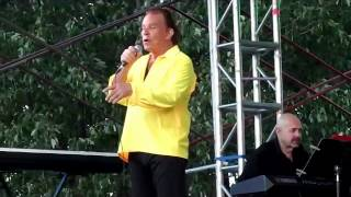 Lou Christie - Lightnin