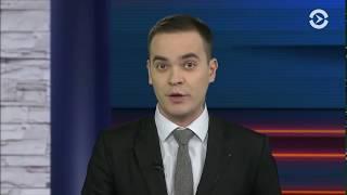 Химический чемоданчик   ЧАС ОЛЕВСКОГО   16.03.18