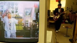 Yoyoy Villame & Max Surban  NON-STOP! LIVE!!! 4/14/2014
