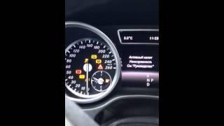 видео Аренда автомобиля в Европе в компании Sixt