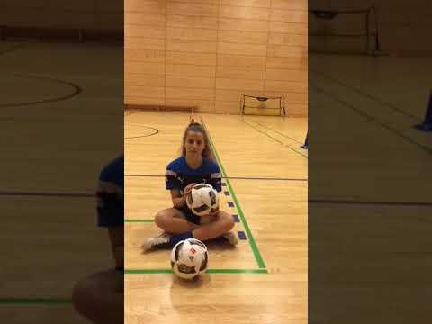 [Review] Soccerkinetics Online Fussballtraining