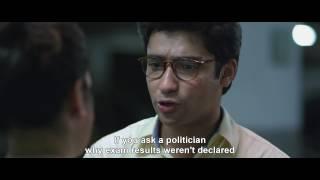 Colkatay Columbus - Trailer