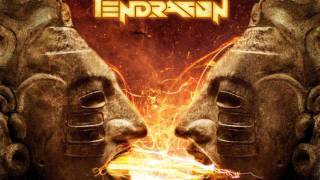 Watch Pendragon Empathy video