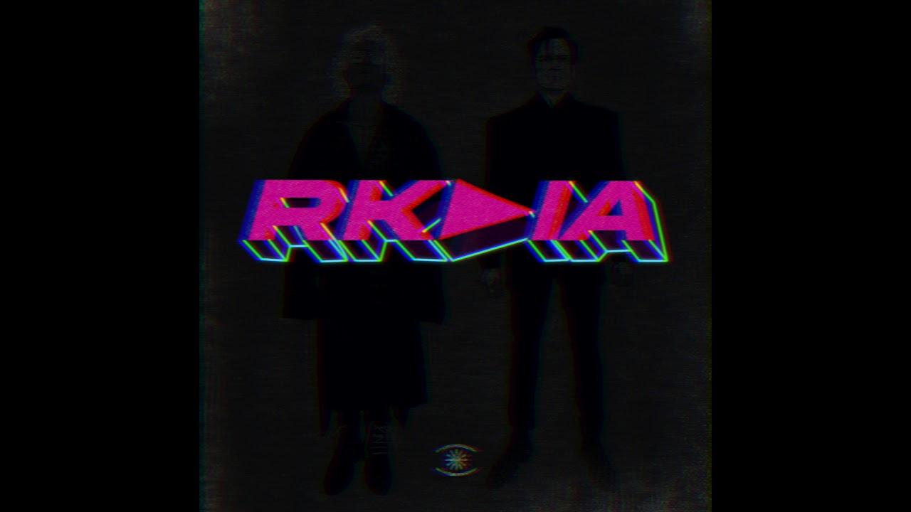 RKDIA - RKDIA - s0515