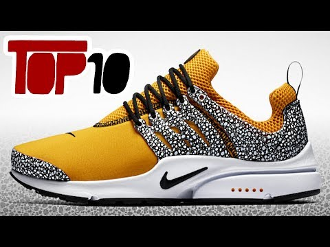 top-10-nike-air-presto-shoes-of-2017