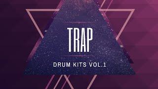 Drum Kit Free Download
