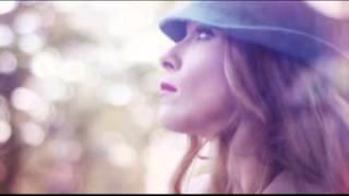 Karolina - Splet od album Makedonsko Devojce 2