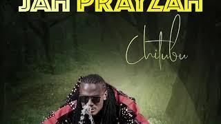 Jah Prayzah   Dangerous Chitubu Album 2018