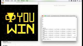 cs61b space invaders medium yeet