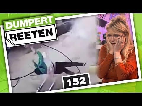 DUMPERTREETEN (152)
