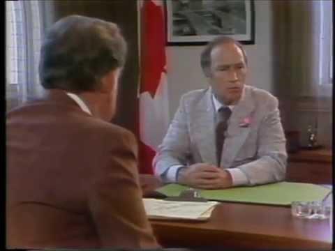 Webster! First Episode October 2, 1978