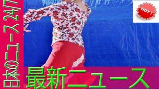 ドラマ出演はほぼ1年に1クールのみというペースを保ち、唐沢寿明との...