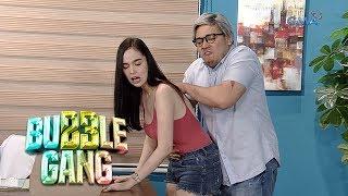 Bubble Gang: Ka-tooth fairy mo