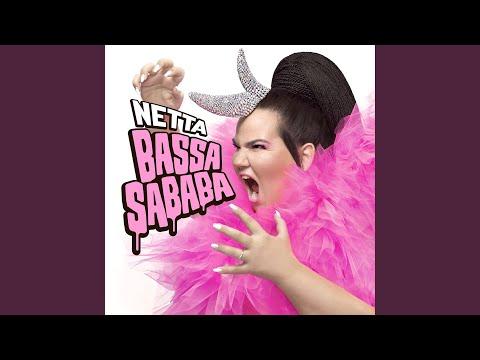 Bassa Sababa Mp3