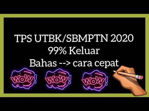 soal-tps-utbk/sbmptn-2020-dengan-cara-cepat--part-1-